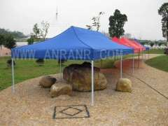 Folding tents, mobile tent, beach tent, tent quickly, outdoor tent