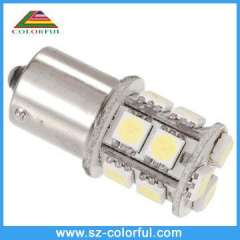 factory supply 1156 led car lights