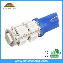 favorable price led car bulb for your automobile car