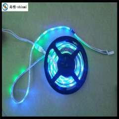 Happy Valley LED flexible light strip | 9 Road, Happy Valley LED flexible light strip | 5050RGB 54 beads per meter