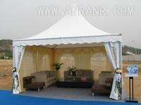 German small canopy, spire tents, tents factory