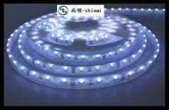 335 lights | 335LED Flexible Strip | 60 side-emitting LED lights soft lights with | factory outlets