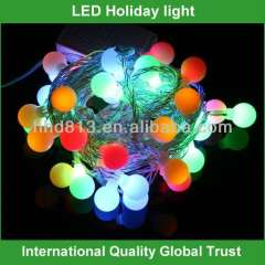 Lowest price led string lights outdoor