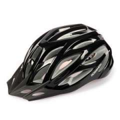 Bicycle helmets one