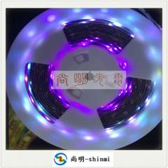 10m Free Control 5050 Symphony LED flexible light strip, 5050 Happy Valley LED flexible light strip lights one meter 26