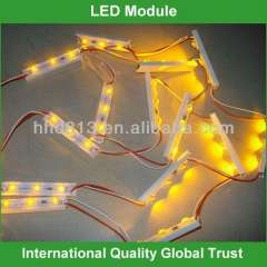 12v waterproof smd 5050 led modules