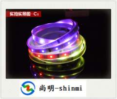 Symphony LED light strip | LED full-color soft stay up | Colorful LED lights with manufacturers, wholesale