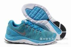 Serving classic new Nike 2013 4 shoes for men and women to the moon a pair/group
