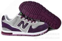 Supply wholesale new breathable color NB New Balance 595 sneakers for men and women fashion men and women pair of shoes / from the grant