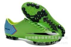 Wholesale NIKE Nike men's sports assassin 10 generations | Carbon bottom AG true football pair of shoes / from the grant