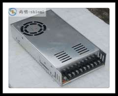 LED Power Supply | 12vLED power supply manufacturers | 360wLED switching power supply wholesale