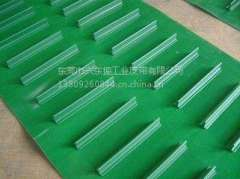 Recommended hot acid supply high quality and durable PVC conveyor belts guide | factory outlets | affordable