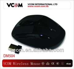 High Quality 2.4Ghz cordless Optical Wireless Mouse Mice for PC LAPTOP
