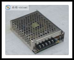 12vLED Switching Power Supply | 36wLED drive power | LED light bar power factory outlets