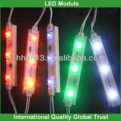 Hot-sale advertising light led sign module