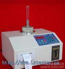 Supply Ricoeur Albert Instrument 2512 DC low resistance tester resistance measuring instrument, resistivity tester
