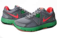 Supply Nike lunar new third-generation men shoes new color pair of walking shoes / from the grant