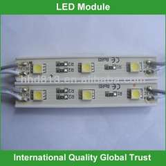 Best price led modules china