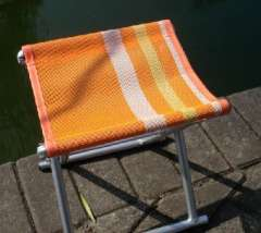 Fishing chairs | New Fishing chairs | folding | Fishing chair | stool multifunctional fishing | Fishing