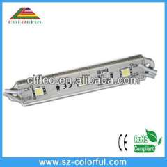 HOT-SELLING water resistant led module