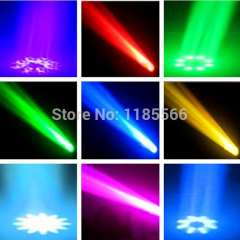 excellent quality 2014 hot products best selling 200w moving head beam lights 5R sharpy beam lights
