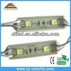 long lifespan smd led module china