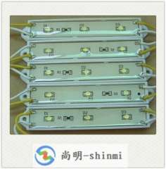 5050LED modules, advertising signs with LED module manufacturers, advertising luminous characters with LED module