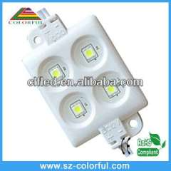 good price led module water proof