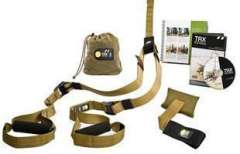 trx / fitness training, a chest, a fitness rope, Rally | JunLu version | Taiwan OEM version | have genuine serial number