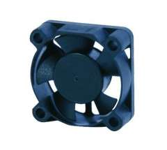 Cooling Fan 30*30*10mm