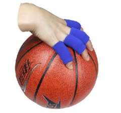 Professional basketball guard finger | Volleyball protector | finger sheath