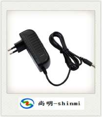 LED Power Adapter | 2A12v power adapter