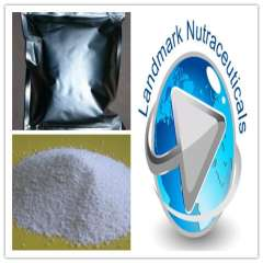 Drostanolone Enanthate 472-61-145