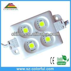 super bright led module smd 5050