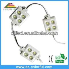 high quality smd led modules for outdoor