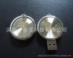 Pig Zodiac Epoxy u disk | u disk coins | Epoxy design logo provide new development | Epoxy