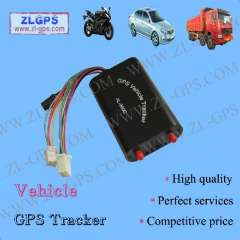 Gps Vehicle Tracking For 900c Gps Tracker