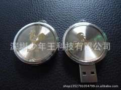 Zodiac Chicken Epoxy u disk | u disk coins | Epoxy design logo provide new development | Epoxy