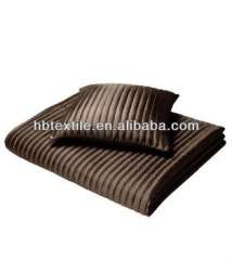 Luxury Decorative Hotel Cushion