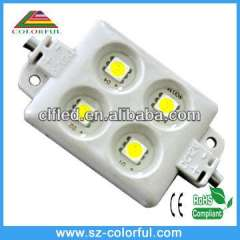 factory sell directly led flash module