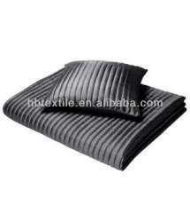 Oeko-Tex Hotel Quilted Bed Throw