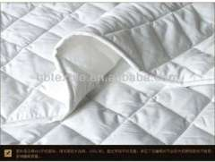 water proof synthetic hotel mattress protector