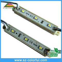 power led module excellent reputation waterproof led module light with best price