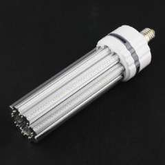 Corn Light | Super Corn Light | LED Corn Light 30W 30 watt E27 288 lights | 288LED Lights | White 85-265V