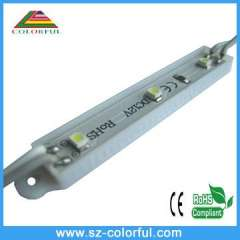led module 10w hot sale waterproof led module light with best price