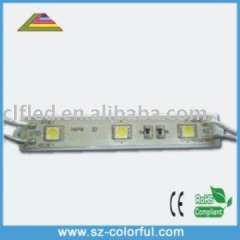 smd led module lighting