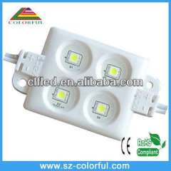 hot sell led waterproof modules