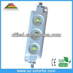 popular led module water proof