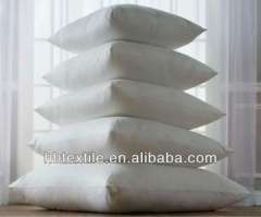 Luxury Star Hotel Polyester Microfiber Pillow