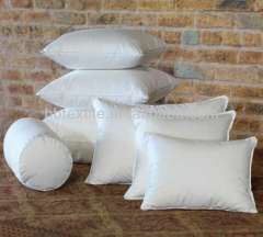 Economic Microfiber Pillow For Hotels And Resorts